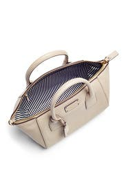 Kendall Court Small Henley Bag by kate spade new york accessories