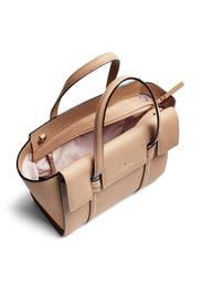 Daniels Drive Abigail Bag by kate spade new york accessories