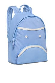Blue Little Grumps Backpack by Tory Sport Accessories