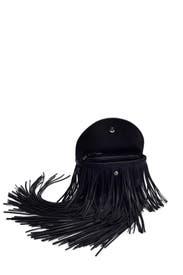 Hudson Fringe Bag by 3.1 Phillip Lim Accessories