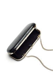 Confetti Minaudiere by Halston Heritage Handbags