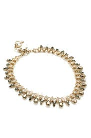Sweet Soiree Necklace by Marchesa Jewelry
