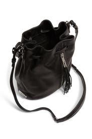 Cynnie Mini Bucket Bag by Elizabeth and James Accessories