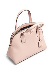 Warm Vellum Lottie Satchel by kate spade new york accessories