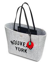 New York Hallie Tote by kate spade new york accessories