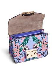 Toni Giglio Metropolis Mini Bag by Furla