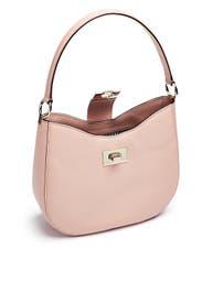 Warm Vellum Raya Bag by kate spade new york accessories