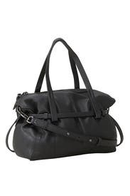 Black Caribou Bag by Liebeskind