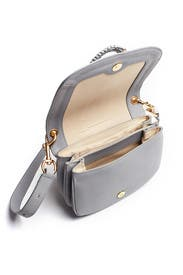 Skylight Hana Shoulder Bag by See by Chloe Accessories