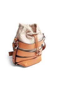 Cage Convertible Bucket Bag by Rebecca Minkoff Accessories