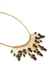 Care to Dance Necklace by kate spade new york accessories
