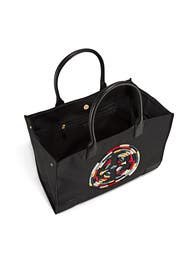 Ella Rope Tote by Tory Burch Accessories