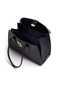Onyx Milano Tote by Furla