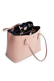 Hadley Road Dina Tote by kate spade new york accessories
