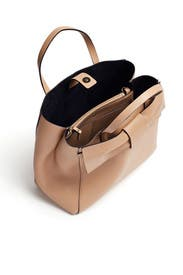 Hazel Drive Satchel by kate spade new york accessories