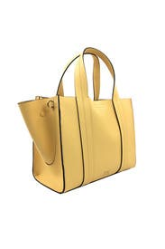 Butter Eartha Iconic Shopper by ZAC Zac Posen Handbags