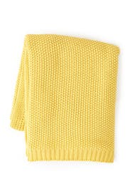 Cotton & Canvas Living Room Bundle- Yellow by West Elm