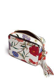 Floral Arla Crossbody by kate spade new york accessories
