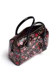 Boho Floral Large Lane by kate spade new york accessories