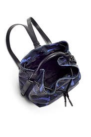 Izzy Backpack by Opening Ceremony Accessories