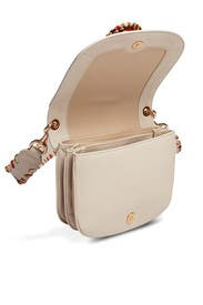 Cement Hana Crossbody by See by Chloe Accessories