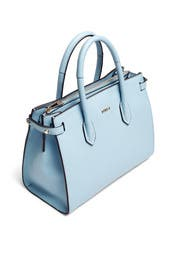 Fiordaliso Small Pin Tote by Furla